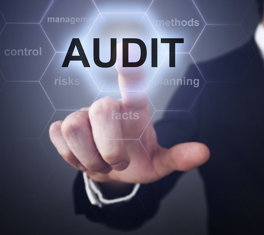 it auditing K2 it audit llc is a small business that specializes in federal and commercial it audit services including conducting fiscam, fisma, ssae16/ssae18 reviews.