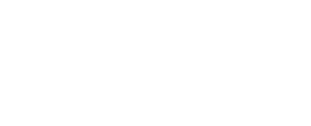 Beler Safety & Health